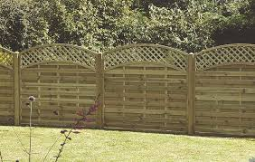 Garden Patio Fence Posts 1 X 3x3 Treated Timber Fence Post 6ft And 8ft Long Premium Quality Tanalised Mtmstudioclub Com