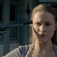 Dolores Abernathy | Westworld Wiki | Fandom