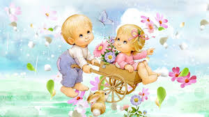 precious moments wallpapers 40 images