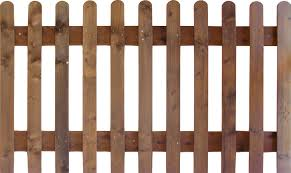 Palisade Fence Panels Derby Ascot Fencing Derby