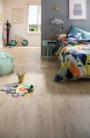 Floors To Keep Up With Kids Choices Flooring