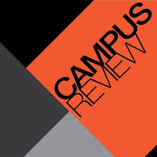 Campus Review | Ivan Kennedy by CampusReview on SoundCloud - Hear the  world's sounds