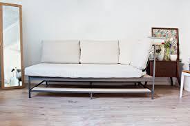 restyle diy custom sofa fabric design