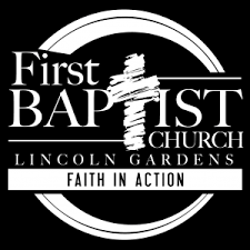 first baptist church of lincoln gardens