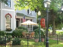 Adele Turner Inn, Newport, Rhode Island, USA   Travel Republic