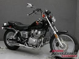 1985 honda cmx250 rebel 250 national