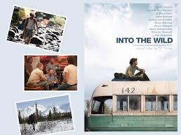 Into The Wild: il film, la colonna sonora di Eddie Vedder, i libri ...