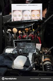 makeup kit hogan mclaughlin