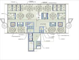 floor plan construction based plans