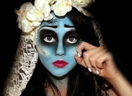dead bride makeup ideas 2020 ideas
