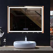 the 8 best bathroom mirrors of 2020