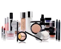 new 165 natural makeup brands australia