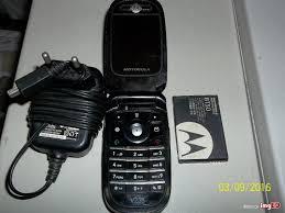 Motorola v235 - Galeria zdjęć i obrazów ...