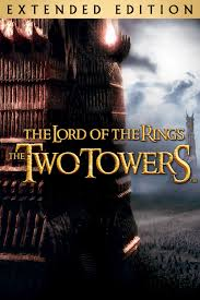 Rings: The Two Towers (Extended Edition ...