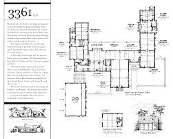 Dream Home Sample Page | How to plan, House plans with photos ...