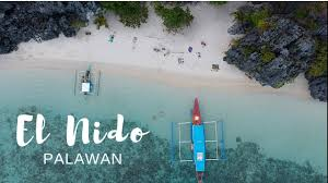 el nido palawan how much does it cost