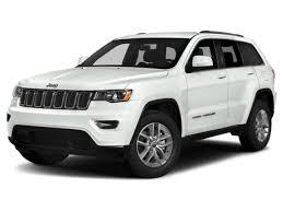 2019 jeep grand cherokee lease 1109 mo
