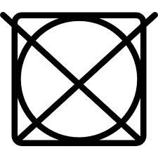 Tudo Contudo: Simbologia Têxtil