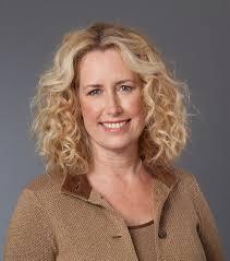 Julie Baker, Real Estate Agent, Ratings & Reviews, Mercer Island, WA