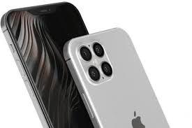 iPhone 12 2020 Lineup Might Revive Classic iPhone 4 Design - iCraze Magazine