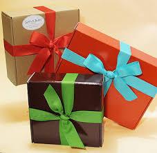 southwest gift baskets santa fe basket