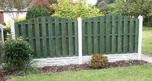 Wind Proof Fences Hit And Miss Panels S T Fencing Timber Product Fence Panels Fence Fire Pit Backyard