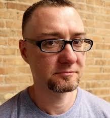 Adam Gray - National Registry of Exonerations
