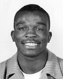 Wallace Smith (boxer) - Wikipedia