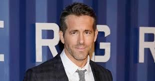 Gossip Girl : Ryan Reynolds donne son avis sur le rôle de Blake Lively -  Cosmopolitan.fr