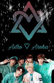 astro wallpaper edit astro amino