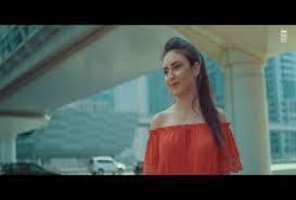 no make up bilal saeed bohemia video