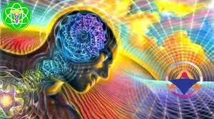 Resultado de imagen de La metafísica o ciencia del Ser