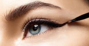 25 fabulous eye makeup tips that will