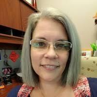 Traci Smith - Project Administrative Assistant - Montgomery Martin  Contractors | LinkedIn