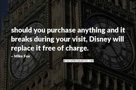 mike fox quotes wise famous quotes sayings and quotations by
