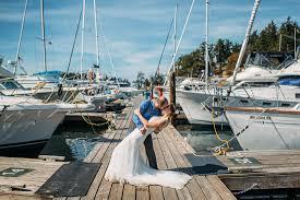 roche harbor wedding san juan island