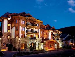 vail valley hotels take five of top 10