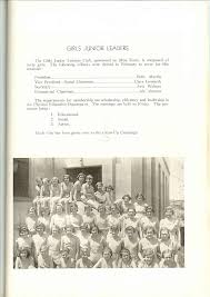George Westinghouse High School The Sketch Book June, 1934 Front cover  Titlepage Faculty: Clark Kistler; Laura Braun; Donald Steele; Helen Edgar;  LeMyra Gillis; Daisy Sharp Picture of the school Sketch Book staff - Fred  Cox; Herman Conner; Angelo ...