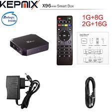 X96 mini 10pcs amlogic S905W android 7.1 quad core smart 4K g00gle tv box  x96 mini s905w|smart 4k|google tv boxtv box - AliExpress