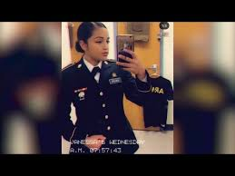 Suspect in Fort Hood disappearance of Vanessa Guillen ID'd as ...