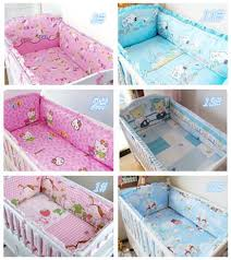 the best bed set handmade baby girl and