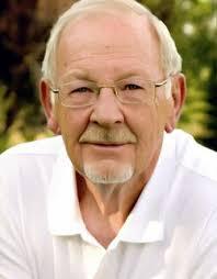 Marvin Dale Johnson (1940-2019) - Find A Grave Memorial