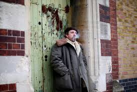 RA: All Points East presents: Andrew Weatherall, Moxie at Hangar ...