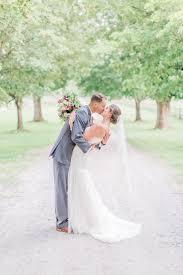 whimsical springton manor farm wedding