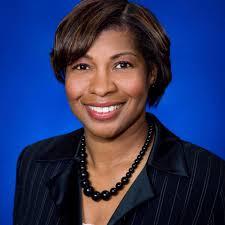 Councilwoman Sonya Sanders - Home | Facebook