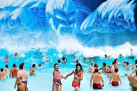 mt olympus resort 26 3 2