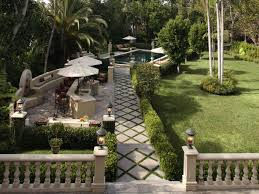 pleasing patio designs diy