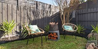 How To Install A Fence Extension Bunnings Warehouse