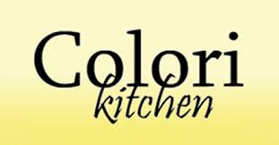 colori kitchen delivery in los angeles
