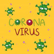 Corona-Virus für Kinder erklärt - [GEOLINO<a href=